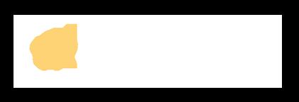 C-TRUST Logo